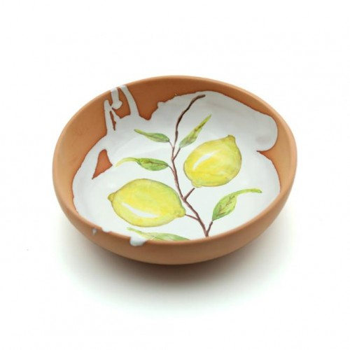 Midi Limon Kase
